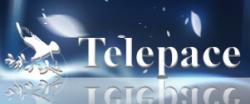 Telepace - Clicca per ingrandire...