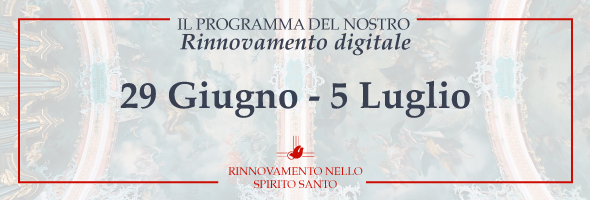 Programma+Rinnovamento+InDigitale+22-28+giugno+2020