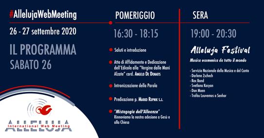 Alleluja+International+Web+Meeting+-+Programma