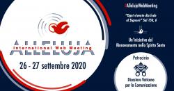 NUOVO Banner Web Meeting + LOGO - Clicca per ingrandire...