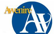 Logo Avvenire