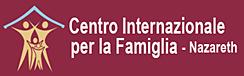 Centro Internazionale per la Famiglia