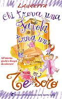 Edizioni rns for Piani di libri da favola