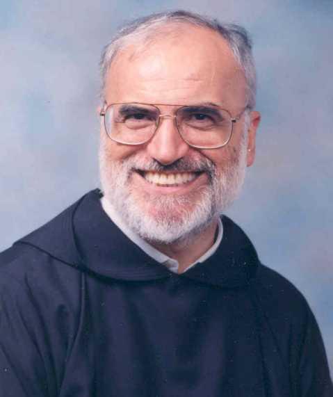 P. Cantalamessa : Se convertir n'est pas seulement un devoir, c'est une bonne nouvelle dans Père Cantalamessa cantalamessa